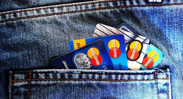 carte bancomat
