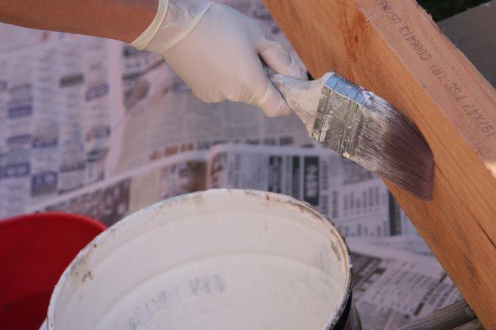 migliori prestiti mutui ristrutturare casa