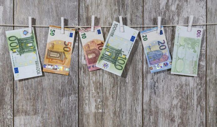 prestiti sotto i 5000 euro