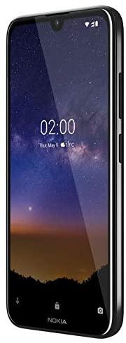 nokia 2.2 cellulari low cost