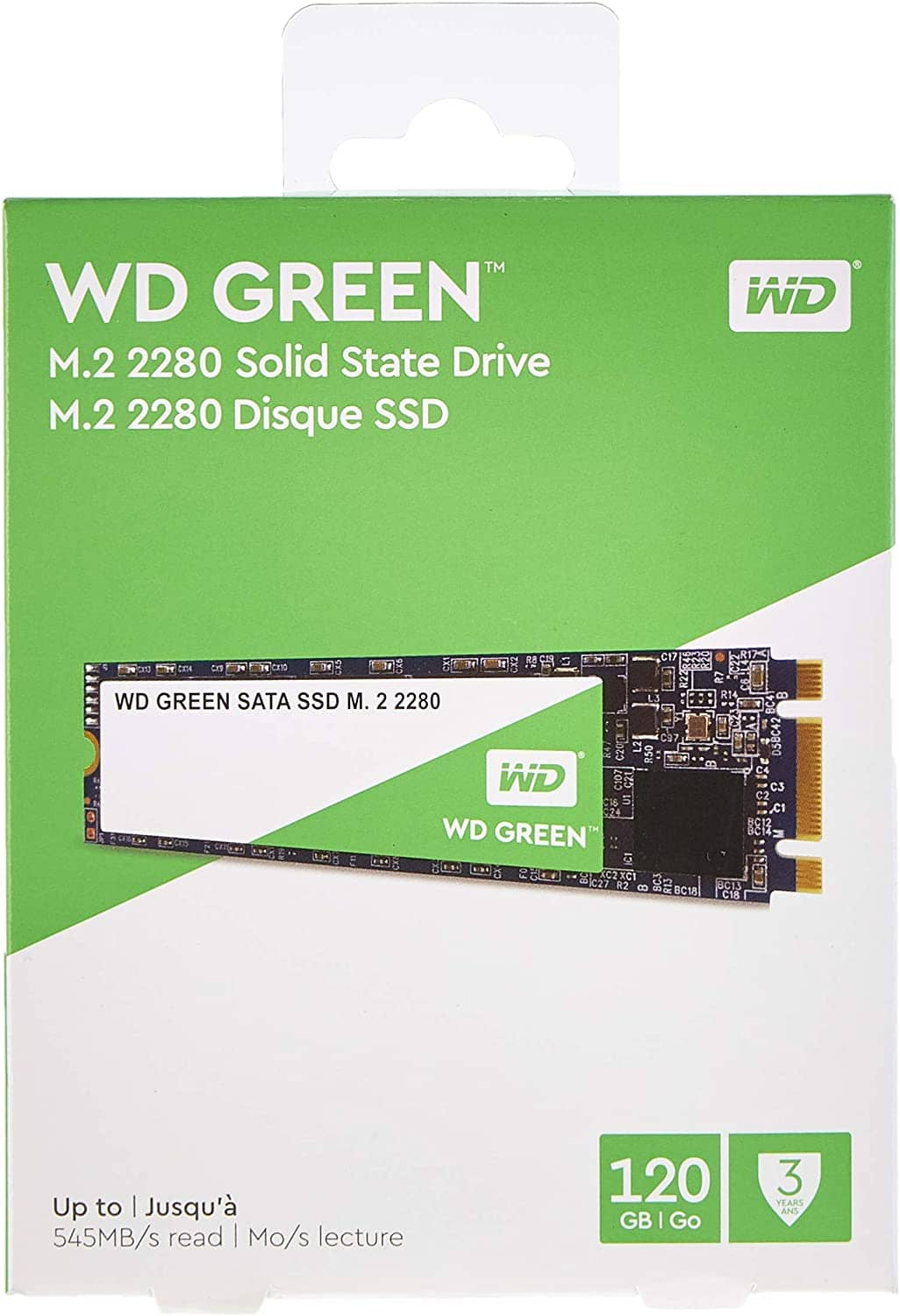 ssd wd element green (1)