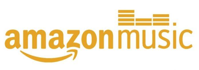 amazon music unlimited offerta