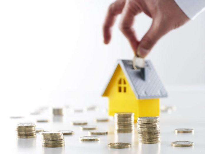 prestiti online migliori