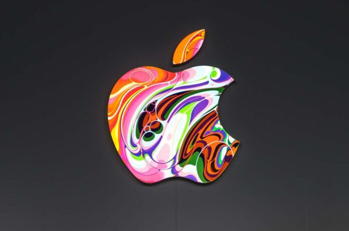 Nuovo evento Apple