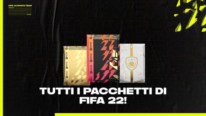 PACCHETTI-FIFA-22 (1)